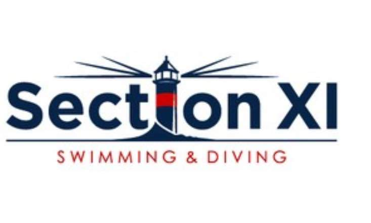 2015 Girls Results | Section 11 Swimming