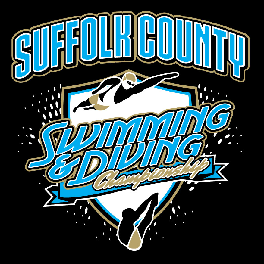 Section 11 Swimming | Suffolk County, NY High School ...